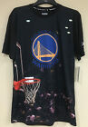 Golden State WARRIORS TShirt byZIPWAY-100%Polyester Dye Sublimated Front Graphic on eBay