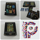 The Chaos Engine A Bitmap Brothers Game for the Amiga omputer tested&working VGC