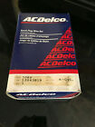 ACDELCO Spark Plug Wire Set 706F GM #12043819 Buick, Cadillac, Olsmobile, More