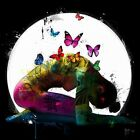 JAPANESE DREAM BY PATRICE MURCIANO (ART PRINTS) MUGS AND PHOTO PRINTS