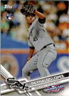 2017 Topps Opening Day Baseball Card #1-200 - Choose Your Card