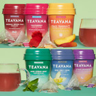 FRESH Starbucks Teavana Teas (15 Sachets): Choose Your Flavor   FAST SHIPPING