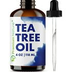 Kyпить Tea Tree Essential Oil Aromatherapy Body Skin Nail Fungus Treatment VARIATIONS на еВаy.соm