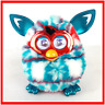 Furby Boom Christmas Festive Sweater Limited Edition Electronic Pet Toy Hasbro