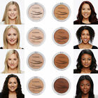 PHOERA Pressed Face Matte Powder Finishing Concealer Compact Foundation Makeup