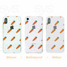 BTS JUNGKOOK Carrot pattern Case By AKAN + Tracking Number