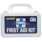 Orion+Weekender+First+Aid+Kit