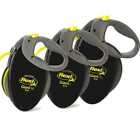 Kyпить FLEXI GIANT TAPE 8 Meter Retractable Dog Leads Reflective for large strong dogs на еВаy.соm