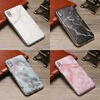Creative Removable Shock-proof Griotte Pattern TPU Soft Cover Case For ER99 03
