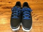mens waterproof adidas trail shoes size 10