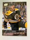 2015-16 TYLER RANDELL UPPER DECK UD YOUNG GUNS ROOKIE #498 BOSTON BRUINS NHL RC