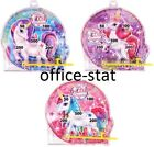 UNICORN Party Bag Fillers Unicorn Books Stickers Toys Puzzles Pads Bags Kit Cone