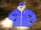 Australian by L'Alpina Made in Italy JACKET RRP£225 XL