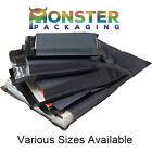 Cheap 55mu Mailing Bags All Size Postal Postage Mail Strong Self Seal Waterproof