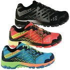 Dare2b Razor Mens Lightweight Trail Trainers Shoes