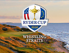 Ryder Cup 2020 - Sunday Practice Grounds Ticket - 9/27/20
