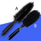 Wheel Tire Rim Scrub Brush Car Truck Motorcycle Cleaner Washing Cleaning Tool