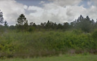 RESIDENTIAL LOT, INDIAN LAKE ESTATES COMMUNITY, FORECLOSURE READY TODAY, NR