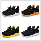 Men's Athletic Sneakers Sports shoes Outdoor Casual Shoes Walking Jogging Shoes