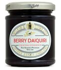 Wilkin & Sons Berry Daiquiri Cocktail Conserve 227g