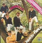 Tommy James & The Shondells - Hanky Panky - It's Only Love - Beat 60s 70s