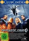 Science Fiction & Fantasy - DVD