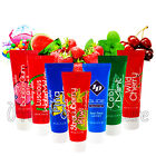 Kyпить Id Juicy Lube Gleitmittel Tube * Strawberry Pina Colada Kirsche на еВаy.соm