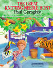 The Great Knitting Needle Hunt by Paul Geraghty (Paperback, 1991)