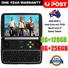 Gpd Win 2 Game Tablet Intel Core Handheld Game Console Windows10 8gb+128/256gb H