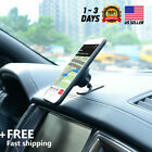 NEW Magnetic Phone Holder Car Dashboard Mount For iPhone Xs XR X 8 Samsung S10 9