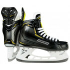 Bauer Supreme S18 S29 Senior Ice Hockey Skates