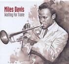 Miles Davis: Waiting For Trane, The Complete Studio Master Archives 1945-1955