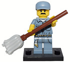 LEGO Collectible Minifigures Sets **SERIES 15**