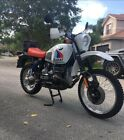 1990+BMW+R%2DSeries