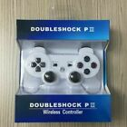 7 Colors for PS3 Gamepad for Play Station 3 Wireless Bluetooth Controller New