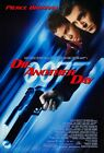"""Die Another Day Movie Silk Fabric Poster 11""""x17"""" 24""""x36"""" $11.33 CAD on eBay"""