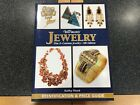 Warman's Jewelry Kathy Flood, Identification & Price Guide 4th Edition 287 Pages