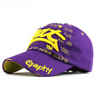 [FLB] Wholesale Snapback Hats Baseball Cap Hats Hip Hop Fitted Cheap Hats For