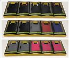 For Samsung Galaxy S8/S8+ S9 Plus Cover Case (Belt Clip Fits Otterbox Defender)