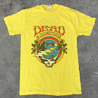 NEW RARE!!!!Dead and & company summer tour 2018 T Shirt