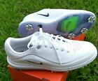 NIKE AIR ZOOM PRECISION UK SIZES RRP £150