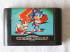 Sega mega drive games ***multiple listing***