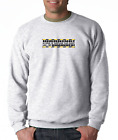 Gildan Long Sleeve T-shirt Christian Warning In Case Of Rapture Shirt Unmanned