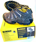 DeWalt Industrial Footwear Equalizer D41102 Gunsmoke Lightweight Hiker Men Women