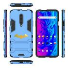For Nokia 2.1 3 5 6 7 8 9 Cool Batman Shockproof Hybrid Armor Rugged Case Stand