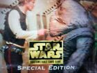 Star Wars CCG Special Edition BASIC SINGLES [M-Z] Select Choose Card SWCCG $0.99 USD on eBay