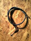 Cable d'embrayage suzuki 650 sv svn rouge 1999/2002