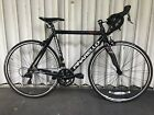2016 Pinarello Prima Sora Road BIKE - Black/Gray Unisex - Reg. $1300
