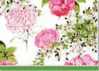 Rose Garden Note Cards (Stationery, Boxed Cards) 9781441318466 | Brand New