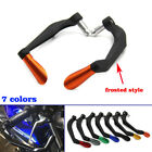 For Triumph DAYTONA Clutch Lever Motorcycle hand guard Brake Lever  Brake Clutch $18.99 USD on eBay